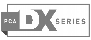 DX-bage_series_a.png